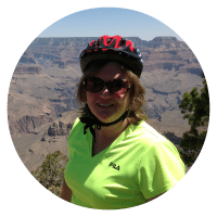 Freelance travel writer Victoria Hart has received over $20,000 in travel perks