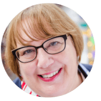 Amy Piper shares how to contribute to networking groups for travel writers