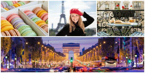 170519 EXP Paris collage