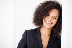 Sell your headshots as stock to double your photo income