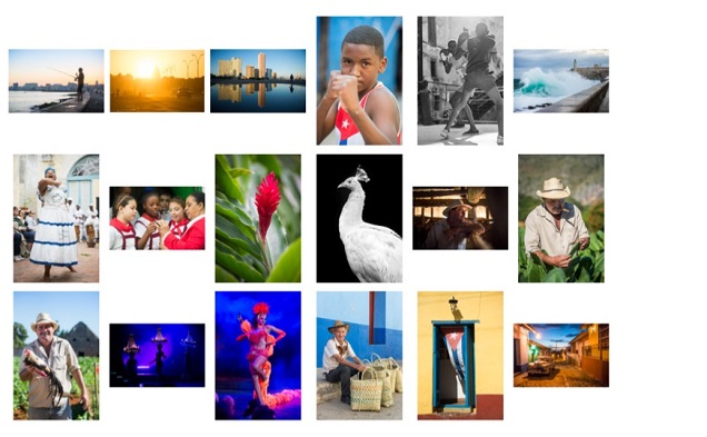 Tips on how to choose photos that sell