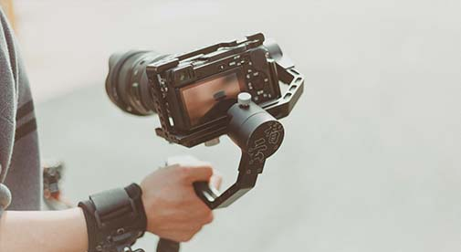 Earn $100 with a Short Video for a Local Business