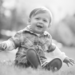 cute-kid-bw-0701